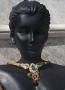 bollywood jewellery 94