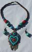 bollywood jewellery 101