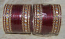 indian bangles 64