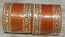 indian bangles 72