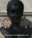 Bollywood earrings  18