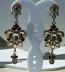 Bollywood earrings  22