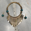 Tribal kuchi necklace 15