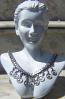 Tribal kuchi necklace 50
