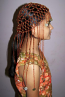 beaded-head-piece-4