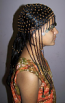 beaded-head-piece-7