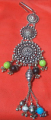 tribal jumka 4
