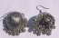 Kuchi earrings 3