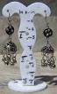 Kuchi earrings 7