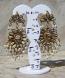 Kuchi earrings 13