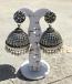 tribal earrings 18
