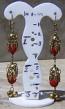 Kuchi earrings 23