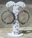Kuchi earrings 27