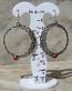 Kuchi earrings 37