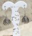 Kuchi earrings 53