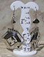 Kuchi earrings 54