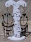Kuchi earrings 62