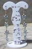 Kuchi earrings 67