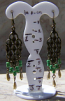 Kuchi earrings 94