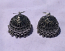 Kuchi earrings 96