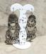 Kuchi earrings 99