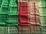 Used silk sari 13