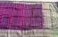 Used silk sari 35