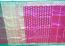 Used silk sari 42