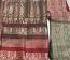 Sari border 28