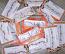 Box of 50 bridal bindi
