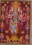 Durga 5