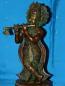Krishna Idol 1