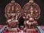 Lakshmi Idol 1