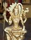 Mahadev idol 1