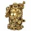 Budha Idol 1