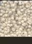 Cotton wicks Rounds