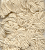 Cotton Wicks Long