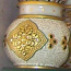 Marble Flower vase 8
