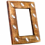 Wooden Picture Frame 1