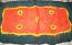 Bhandhani tie dye Scarf 13