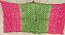 Bhandhani tie dye Scarf 17