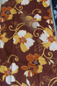 Indian Bed sheet 4