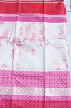 Indian Bed sheet 29
