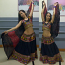 Bollywood costume 8