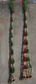 indian lumba jewellery