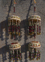 indian jumar jewellery 1