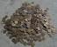 Indian vintage coins 1