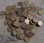 Indian vintage coins 2