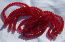 6 mm glass bead 105