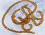 6 mm glass bead 106